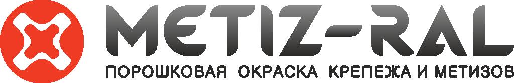 metiz-ral.ru